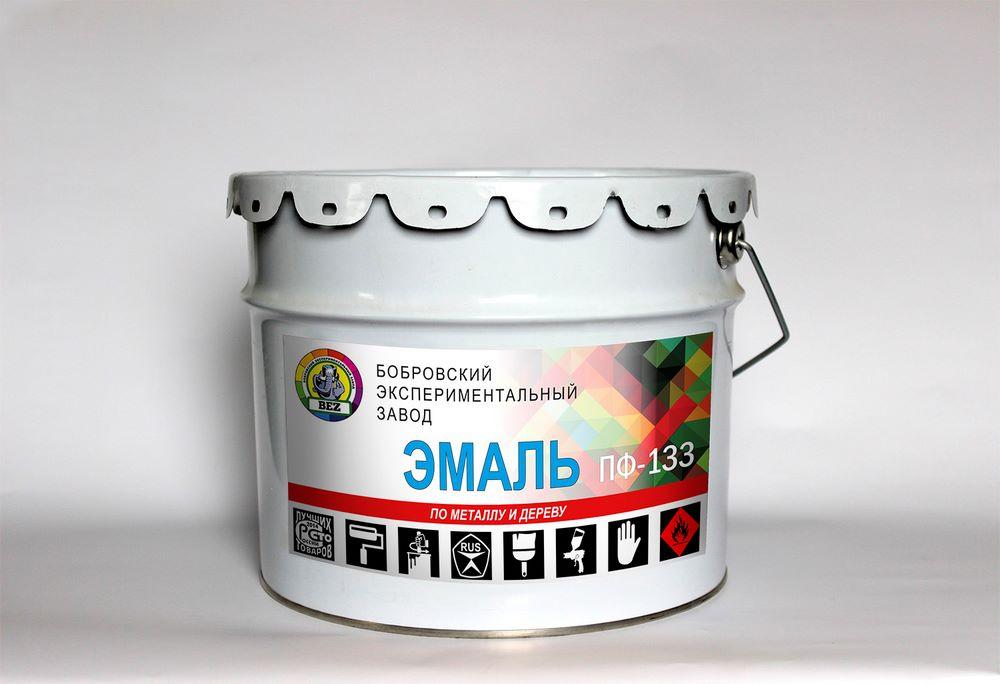 КраскадорожнаяАК-511белая (25кг)